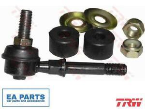 Rod/Strut, stabiliser TRW JTS157