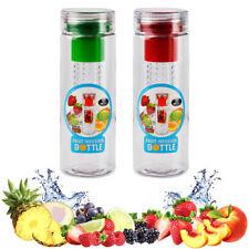 BPA-free plastic