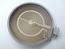 Whirlpool Element Part# 74008897