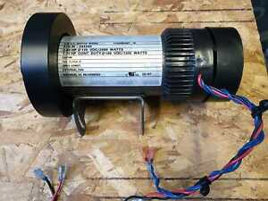 WESLO CADENCE M5 TREADMILL MOTOR ** COLLECTION ONLY **