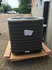 New In The Box Fully Pre charged R22 AC Condensers 1-1/2 Ton (18,000 BTU)
