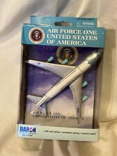 Realtoy 5734 Air Force One Boeing 747 Scale Diecast Model