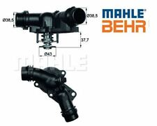 Thermostat BMW E60 E61 520i,525i,530i M54 engines only BEHR/MAHLE 11531437040