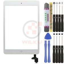 ✅ Digitizer für Apple iPad Mini 1/2 Weiß Display Touchscreen Glas Scheibe HB ✅
