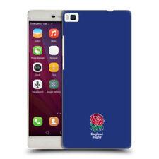 Étuis, housses et coques simples Huawei Nova pour téléphone mobile et assistant personnel (PDA) Huawei