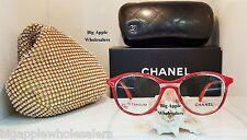CHANEL 1507-T col.1431 Eyewear BNIB FRAMES Eyeglasses RX Optical Glasses - ITALY