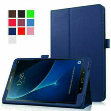 """For Samsung Galaxy Tab S2 8.0""""T713 T715 T719 PU Leather Cover Case Sleep/Wake"""