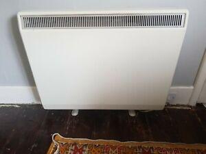 Dimplex XL 18N Storage Heater