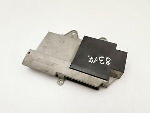 PORSCHE CAYENNE BOSE SOUND SYSTEM AMPLIFIER 7L5035466B / S1785