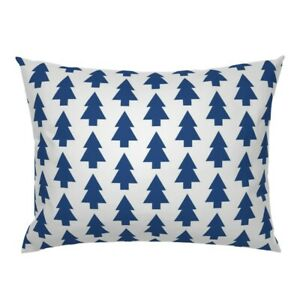 Gravity Falls Geek Dipper Pine Pines Pillow Sham by Roostery
