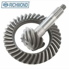 "Richmond Excel F88456 Ford 8.8"" 4:56 Ratio RING AND PINION"