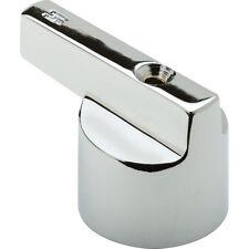 American Standard Heritage Tub-Shower Handles Chrome pair