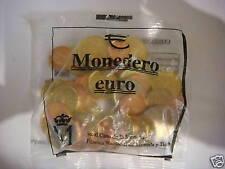 manueduc   EUROMONEDERO ORIGINAL EURO DE ESPAÑA DE LA FNMT