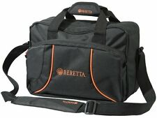 Beretta Uniform Pro 250 Cartridge Bag - Black Edition #0999