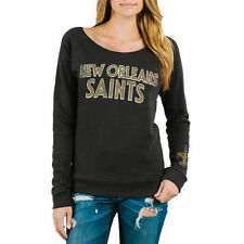 New Orleans Saints Fan Sweatshirts  902df7475