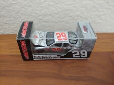 2006 #29 Kevin Harvick Hershey's Kissables 1/64 Action RCCA Club Car NASCAR