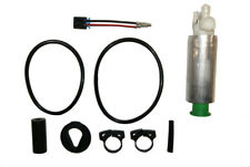 Electric Fuel Pump GMB 530-1101