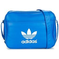 Buy school bags adidas   OFF52% Discounted 623d8dc529e20