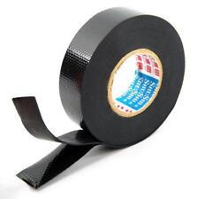 Roll Satellite Self Amalgamating Rubber Sealing Tape Sealing Cable Repair Lead