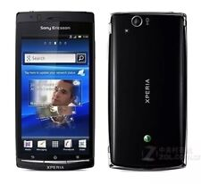 Sony Ericsson Experia Arc Dummy Mobile Cell Phone Display Toy Fake Replica