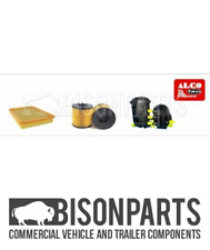 """""""FITS RENAULT MASTER 2.2 dCi (10/2000 - 11/2003) FILTER SERVICE KIT AIR OIL FUEL"""