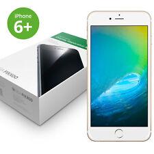 Giga Fixxoo display - iPhone 6 Plus incl. Werkzeugset blanco Retail 50111