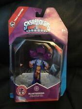 Skylanders Figurines Game Action Figures