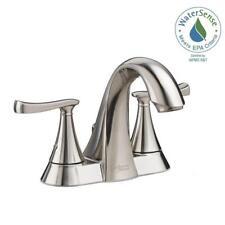 American Standard Bathroom Ceramic Home Faucets Ebay