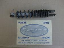 Ammortizzatore posteriore Malaguti Yesterday 50 1997-1999