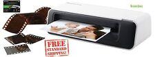 Pandigital Photolink One-Touch PANSCN05 4 x 6'' Photo, Slide & Negative Scanner