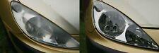 Peugeot Scheinwerfer Aufbereitung REPARATUR polieren Instandsetzung Garantie L+R