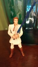 Hasbro Star Wars: Episode 1 - Obi-Wan Kenobi Jedi Duel Action Figure