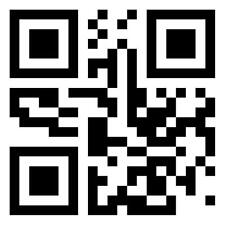 Qr Code Custom made for you, your website, contact info message Generated 24 hrs