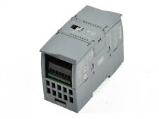 Siemens Simatic S7-1200 Analog OUT,6ES7 232-4HB30-0XB0,6ES7232-4HB30-0XB0