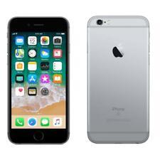 Apple iPhone 6S - 16GB-Gris espacial-Desbloqueado para GSM - 4G-Smartphone LTE-iOS -