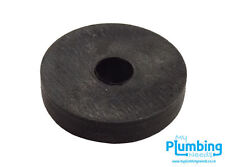 "Vacca 3/4"" Rubber Tap Washer Pack Of 10"