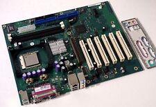 Fujitsu Siemens D1526-A11 GS2 Socket 478 W26361-W52-Z2-03-36 S26361-W52-X02