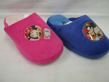 Disney Slip - on Slippers Synthetic Shoes for Boys