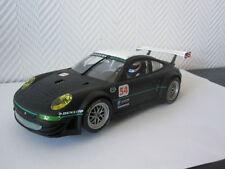 Porsche Carrera 124 Rennbahn-& Slotcars