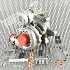 Turbolader Suzuki Grand Vitara 2.0 TD 80kW 109PS RHZ 53039700051 ZY34027010