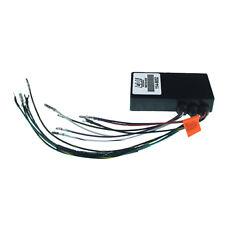 Switch Box Mercury 50-60hp 1991-1997 19052A8