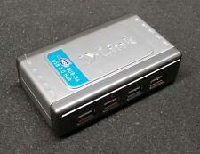 Spielo Prodigi Slot Machine USB HUB for Finger Button Board & Main LCD