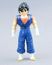 Dragon Ball Z The Saga Continues - Series 4 - Vegito Irwin