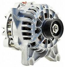 CARQUEST 8252A Remanufactured Alternator