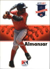 2008 TRISTAR PROjections BB 1-400 +Inserts (A7262) - You Pick - 10+ FREE SHIP