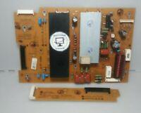 LGPLASMAEBR66607601 (EAX61420601)42PJ350-UBZSUS Board