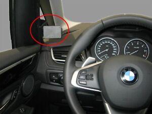 Brodit Proclip 805048 Support Pour BMW 2er Grain Tourer F46 À Partir De L'Année