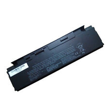 Battery for SONY VGP-BPL23