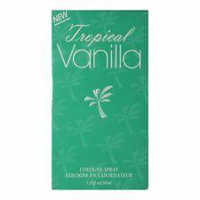 Cherry Vanilla Perfume Cologne 1oz 30 Mill Spray