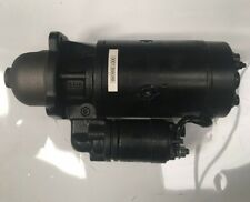 STARTER MOTOR  BOSCH 0001368088  24V, 4kw, 9T  For IVECO  MK and P/PA (1983-91)